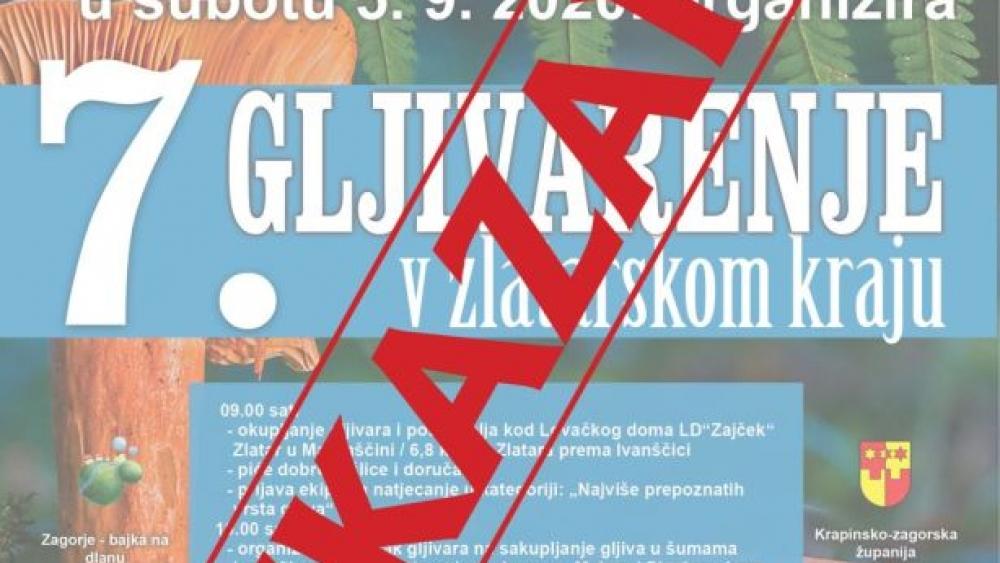 Gljivari_plakat_2020_r